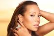 Mariah Carey Headlines Jamaica Jazz & Blues Festival 2015
