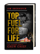 "True Growth Partners Launches ""Top Fuel"" Kickstarter Project"