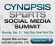 Cynopsis Sports Announces Cynopsis Sports Social Media Summit December 8 in NYC