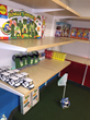 "CPO Kids & Gadgets - New Concept Store with a ""Gadget Room"" Soft Opening November 2, 2014 at Westfield Center in Palm Desert, CA"