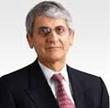 NetNumber Appoints Al-Noor Ramji Advisor to Board of Directors
