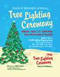 Plaza El Segundo Annual Tree Lighting Ceremony Returns November 21st...