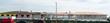 As Construction Moves Ahead Terra Vista of Oakbrook Terrace,...