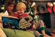 "ISeeMy.com's new personalized storybook, ""My Night Before Christmas"" is bound to become a keepsake that children and parents will treasure for years to come."