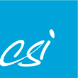 The CSI Group Logo