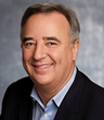 SiteHawk Appoints IBM's Ernie Connon as Chief Executive Officer