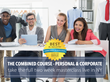Become a certified image consultant live in New York