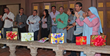 Attendees at Narconon Tijuana anniversary