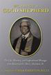 Life and Times of Dr. Otis L. Hairston, Sr. Memorialized in New Book