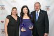Award Winning Actress and Filmmaker