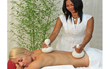 BestMassage.com Improves User Experience with New Massage Product Images