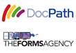 DocPath Document Solutions Are Changing Business in Oceania