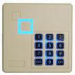 Discounted PIN Keyboard Readers Announced by China Access Control...