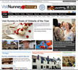 Visit Nunney website