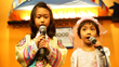 Singing and Poem Recitation are Essential for Children's Development