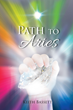 "Keith L. Bassett's first book ""Path to Aries"" is a luminous example of..."
