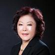 Katie Kuo Hwa Kao