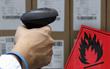 ProShip, Inc. Named Certified DHL Global Mail Dangerous Goods Solution Provider
