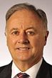 Albany Attorney, Robert H. Iseman, Addresses New York State Bar Association Health Law Section