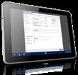 EvolveFM Operations & Maintenance Software