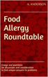 Food Allergy Roundtable