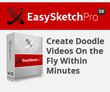 Easy Sketch Pro 2 Launches Today - See The Review and Bonuses