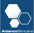 Aidance Skincare - Woonsocket, RI