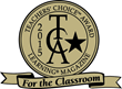 Mentoring Minds' Resources for Texas Classrooms Honored with 2015...