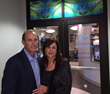 Trés Auraé Spa Grand Opening Event! With Special Guest, Repechage CEO & Founder Lydia Sarfati