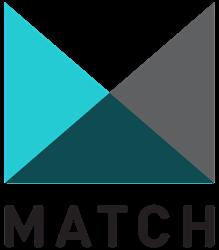 Promoboxx Match