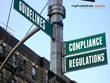 New York Habitat Publishes Op-Ed on the Sharing Economy
