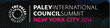 Top Media Luminaries to Explore the Power of Storytelling at 2014 Paley International Council Summit