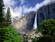 Sierra College OLLI Presents Origins of Yosemite and a Photographer's...