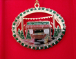 Easter Seals Southern Georgia Unveils the Official Ornament for the...