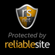 ReliableSite Develops In-House Backup Services for Dedicated Hosting