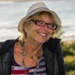 Margie Kern Honored as Top 20 Boston Broker