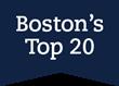 Boston Top 20