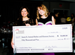 Michelson Found Animals Saving Pets Challenge Raises $1,014,658 in...
