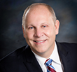 Joe Jasmon, COO of The LaSalle Group, Inc., to Speak at Upcoming Long...