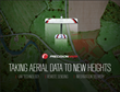 PrecisionHawk Announces Addition of Intel Capital to its Series B...