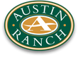Austin Ranch Master Planned Community is a Billingsley Development property in the hills of North Dallas