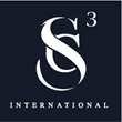 SC3 International Acquires Integrated Control Systems, Inc. in Phoenix, AZ