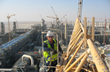 US-Based Crane Inspection and Training Company Expands International...