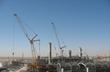 Qatar LNG Facility 3