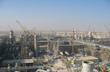 Qatar LNG Facility 4