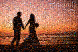 Picture Mosaic
