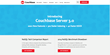 Hippo CMS and AuthX Consulting Partner to Deliver Enterprise Digital Marketing Platform for Leading NoSQL Software Company, Couchbase