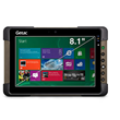 Group Mobile Adds New Getac T800 to Product Line and Offers Exclusive...
