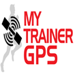 My Trainer GPS: a New Mobile App to Help You Get Healthy
