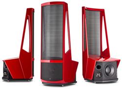 speaker, audio, entertainment, electronics, home theater
